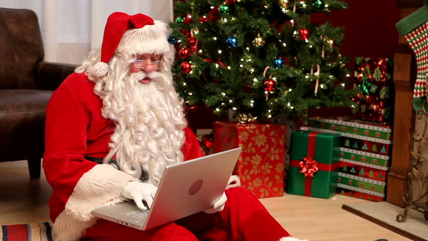 christmas-shopping-online